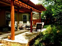 Pergola and Patio Cover - Austin, TX - Photo Gallery ...