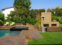 Southern California Landscaping - Newport Beach, CA ...