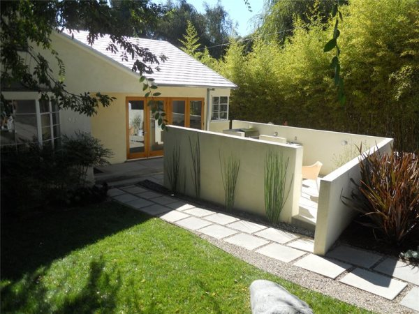 southern california landscaping