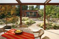 Southern California Landscaping - Santa Barbara, CA ...