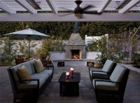 Southern California Landscaping - Los Angeles, CA - Photo ...