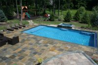 Swimming Pool - Wappingers Falls, NY - Photo Gallery ...