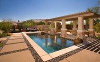 Swimming Pool - Scottsdale, AZ - Photo Gallery ...