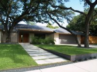 Texas Landscaping - Austin, TX - Photo Gallery ...