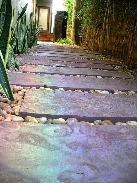 Tropical Landscaping Venice Ca Photo Gallery