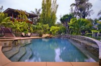 Tropical Pool - Calimesa, CA - Photo Gallery - Landscaping ...