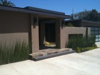 Front Porch Ideas - Landscaping Network