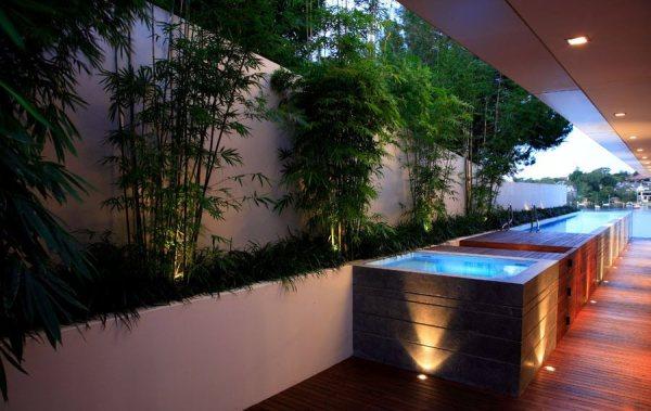 small garden design ideas - landscaping