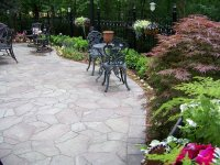 Landscaping St. Louis - Landscaping Network