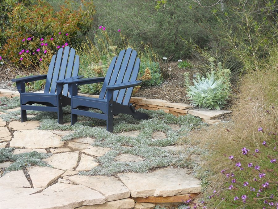 paint for adirondack chairs ikea kitchen patio furniture styles - landscaping network