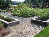 Vegetable Garden Design Ideas - Landscaping Network