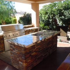 Backyard Kitchen Designs Cabinets Pictures Tips Landscaping Network Design