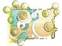 Garden Layouts - Landscaping Network