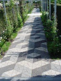 Paver Design Ideas - Landscaping Network