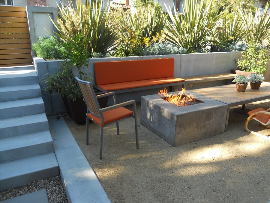 Low Maintenance Landscaping Ideas Landscaping Network