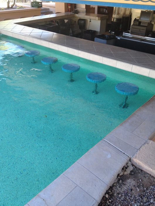 SwimUp Bar Pro Tips  Landscaping Network