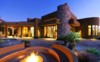 Cost of Xeriscaping - Landscaping Network