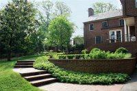 Terraced Backyards - Landscaping Network