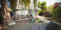 Low Maintenance Landscaping Ideas - Landscaping Network