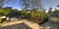 Backyard Ideas | Landscape Design Ideas - Landscaping Network
