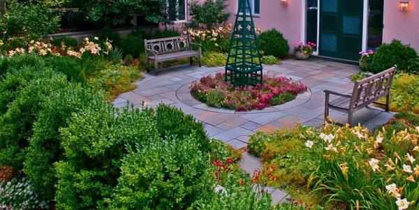 landscape ideas - landscaping network