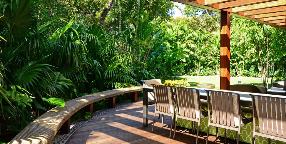 deck designs and ideas for backyards