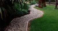 Backyard Drainage Solutions - Landscaping Network