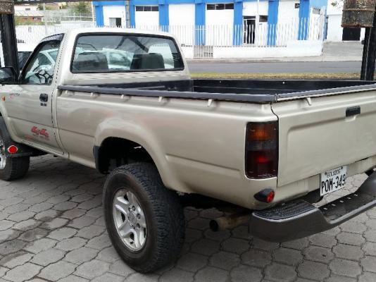 Olx Autos Usados El Salvador