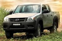 Mazda Bt-50 2016 - Nuevo 0km - Comprar en Patiotuerca Ecuador