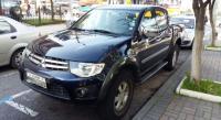 Autos Chevrolet Usados En Guayas Guayaquil Patiotuerca ...