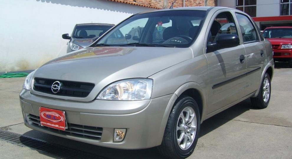 Autos Usados Patiotuerca Ecuador