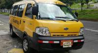 Autos Nuevos En Ecuador Patio Tuerca Patiotuerca .html ...