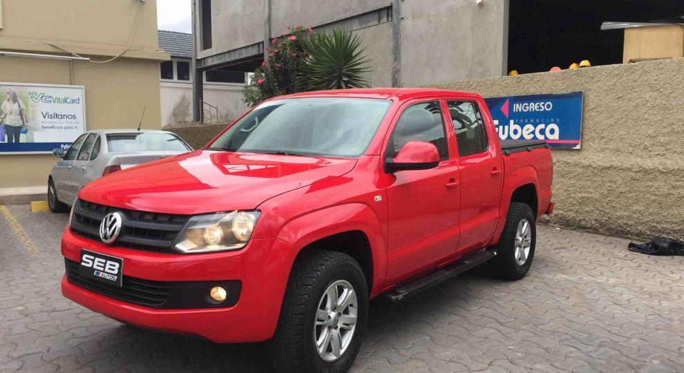 Autos Usados Ecuador Patio Tuerca.html