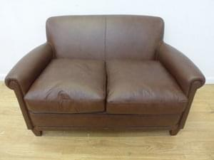 laura ashley burlington leather sofa sofas glasgow area ebay outlet - & armchairs up to 80% off ...