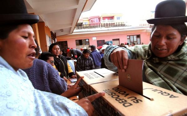 https://i0.wp.com/images.latinpost.com/data/images/full/23336/bolivia-votes-for-a-new-president.jpg