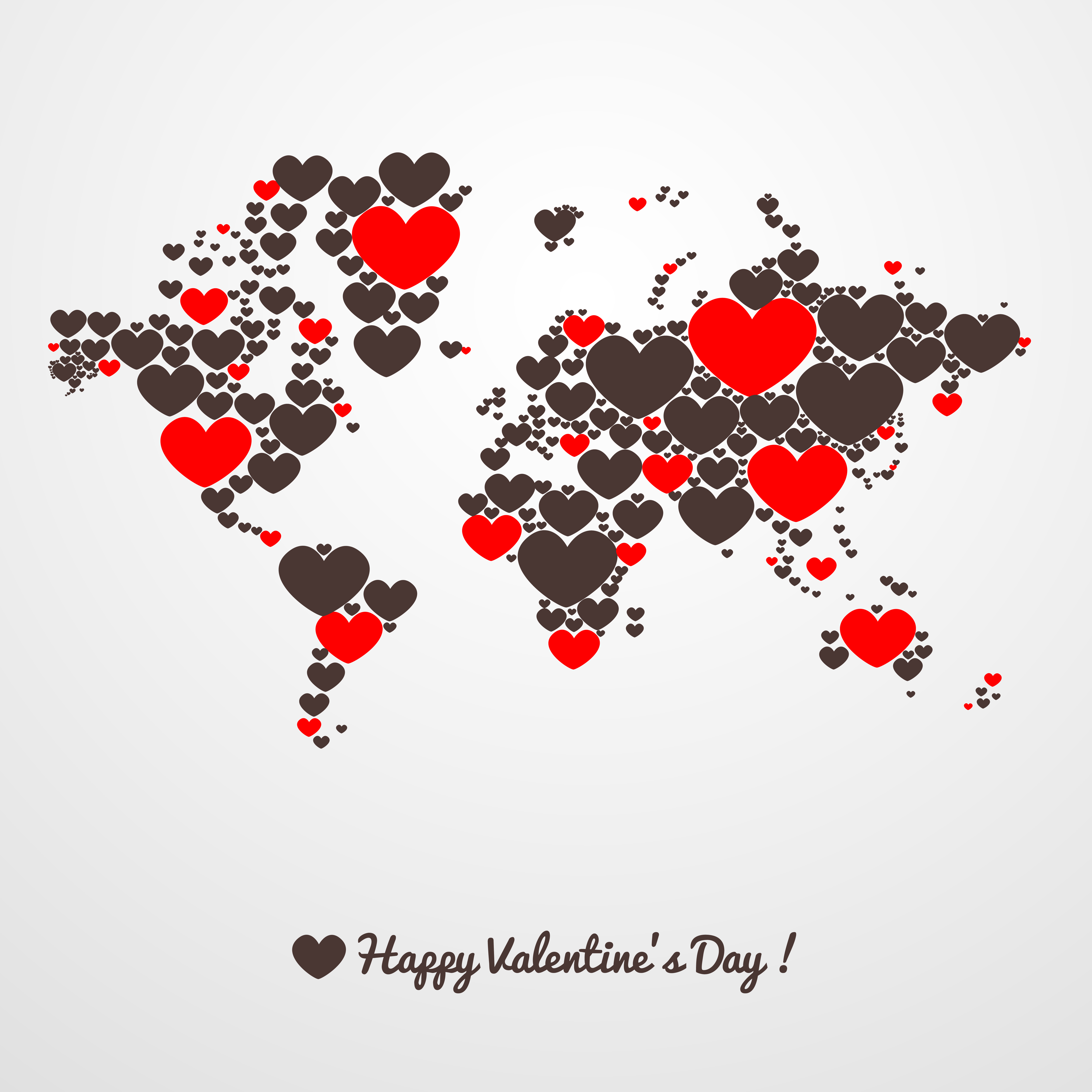 Valentine S Day Traditions From Around The World 5