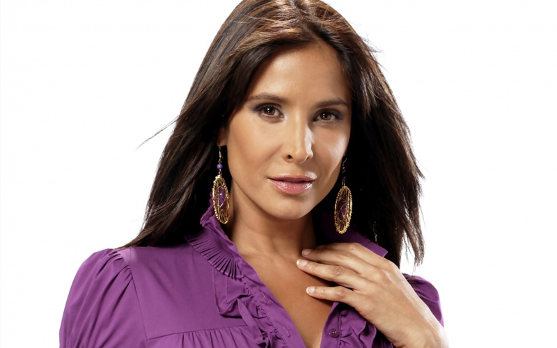 Lorena Rojas Died Death Of Rosario Actress Six Days After She Celebrated Life On Her Birthday
