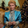 Walter Mercado Says God Asked Him To Write Bible Sequel