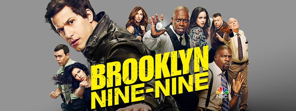 'Brooklyn 99': Why Andy Samberg Almost Turned Down Lead Role!