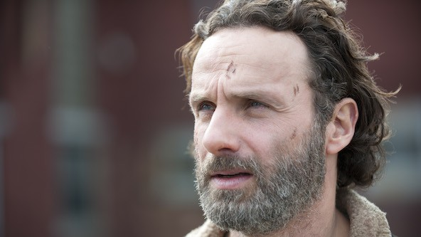 the-walking-dead-season-5-spoilers