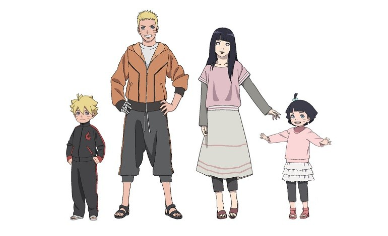 https://i0.wp.com/images.latintimes.com/sites/latintimes.com/files/styles/large/public/2014/11/05/last-naruto-movie-hinata-children.jpg