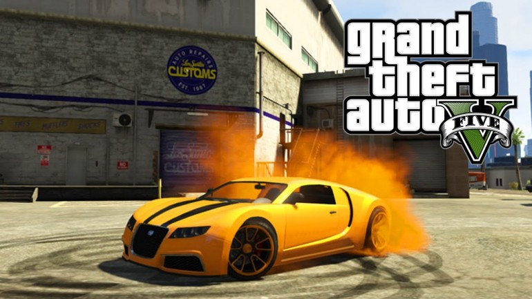 Gta 5 Money Glitch For 1 20 Update Sell Car Duplicates And Bypass 45 Minute Wait Video