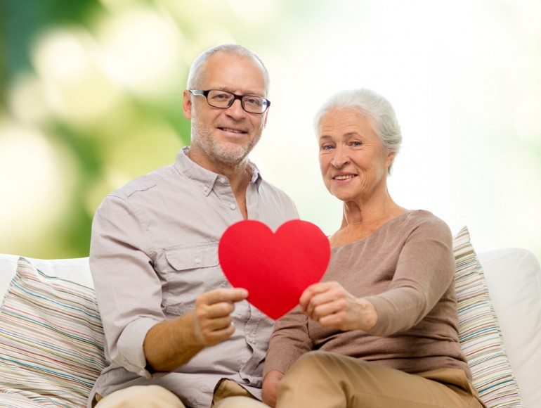Valentines Day Messages For Grandparents 15 Quotes Of