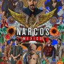 Narcos Mexico Season 2 Details You Shouldn T Miss