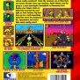 Virtual Bart Details Launchbox Games Database