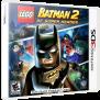 Lego Batman 2 Dc Super Heroes Details Launchbox Games