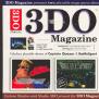 3do Magazine Interactive Sampler No 06 Details