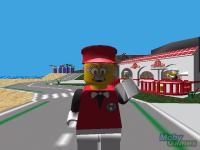 Lego Island Details - LaunchBox Games Database