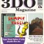 3do Magazine Interactive Sampler No 02 Details
