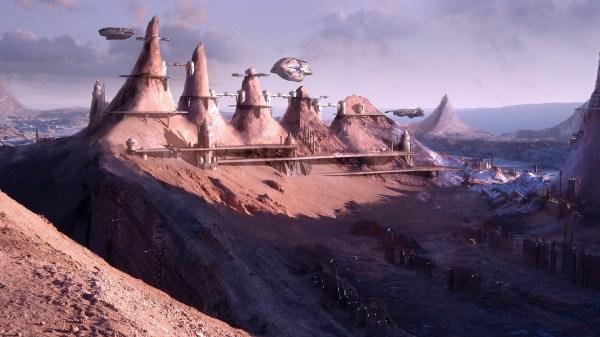 Dune Battle Arrakis Details - Launchbox Games